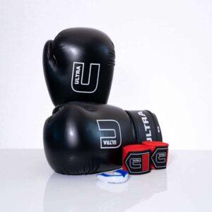 UWCB Glove Bundle